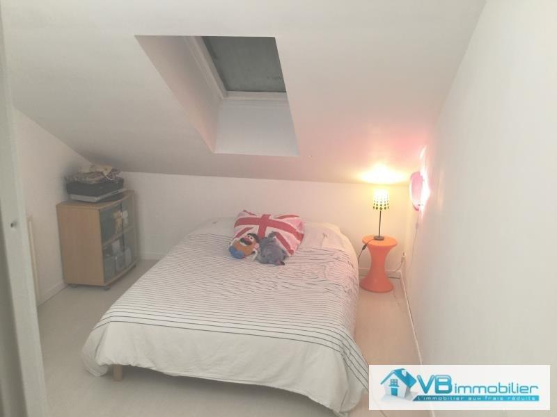 Vente maison / villa Juvisy sur orge 335000€ - Photo 7