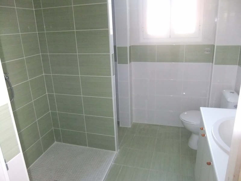 Location appartement Soissons 780€ CC - Photo 4
