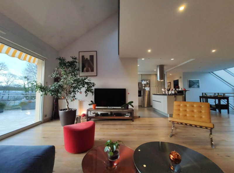 Sale apartment Claye souilly 582 000€ - Picture 15