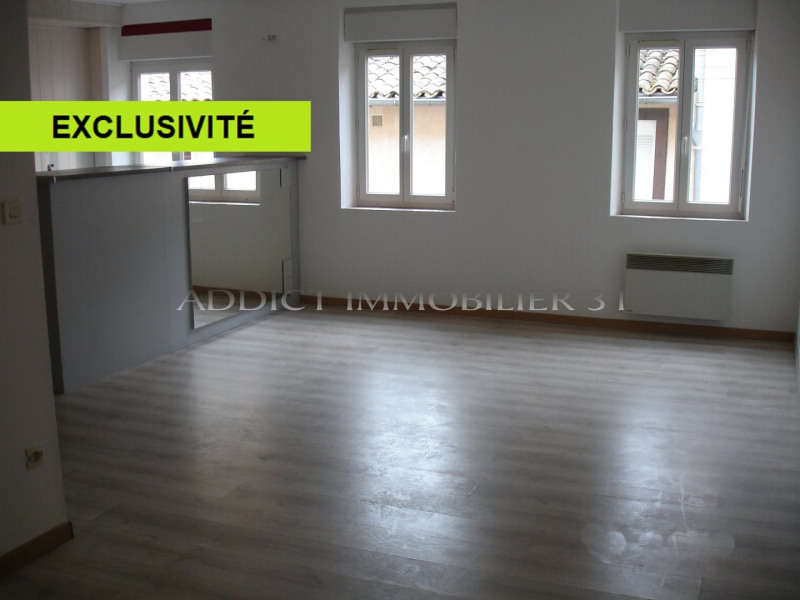Location appartement Graulhet 447€ CC - Photo 2