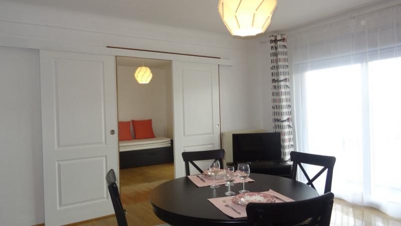 Location appartement Saint gilles croix de vie 640€ CC - Photo 7