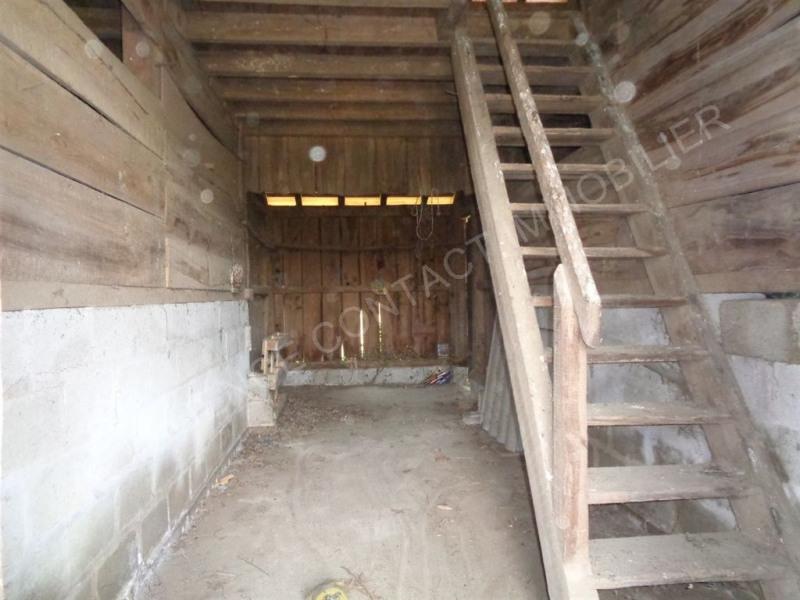Sale house / villa Mont de marsan 202000€ - Picture 4