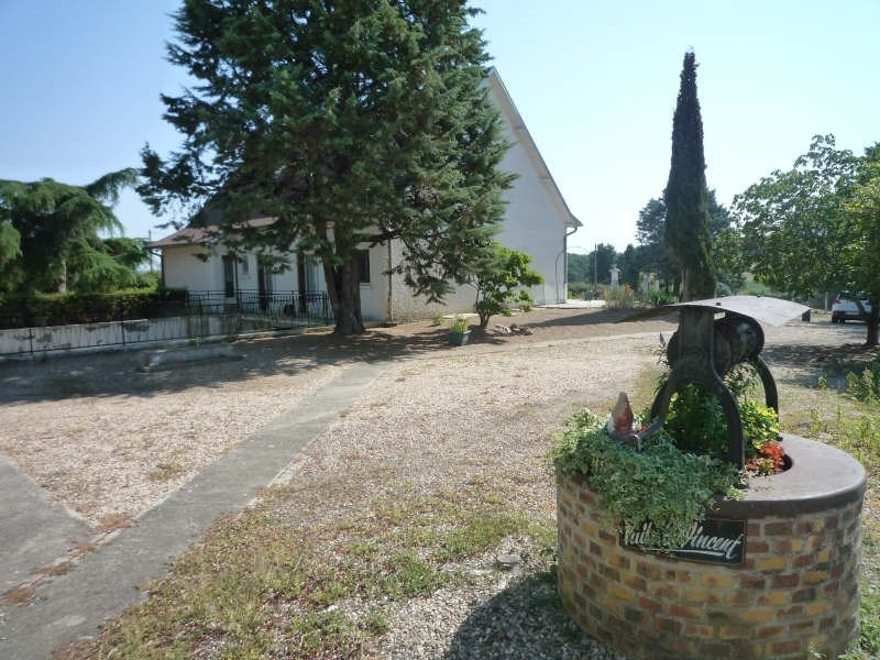 Vente maison / villa Montilly 320 000€ - Photo 6