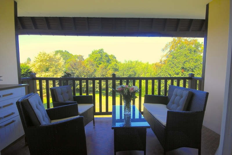 Vente appartement Villers sur mer 159 800€ - Photo 2