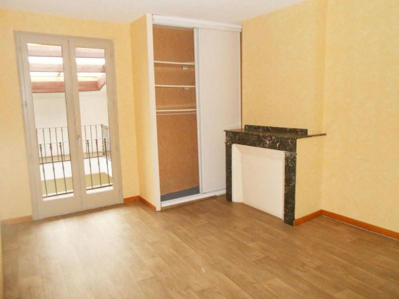 Locação apartamento Réalmont 450€ CC - Fotografia 4