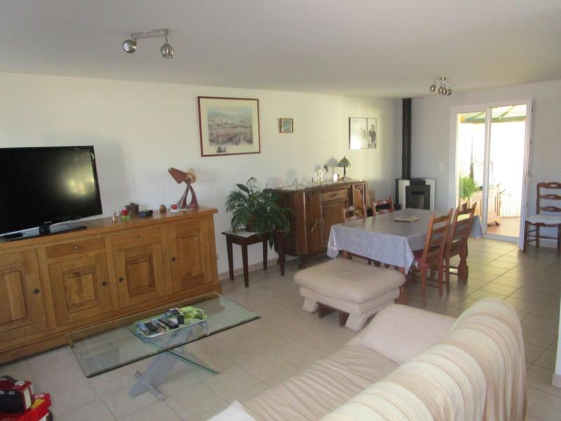 Vente maison / villa Soues 237375€ - Photo 4