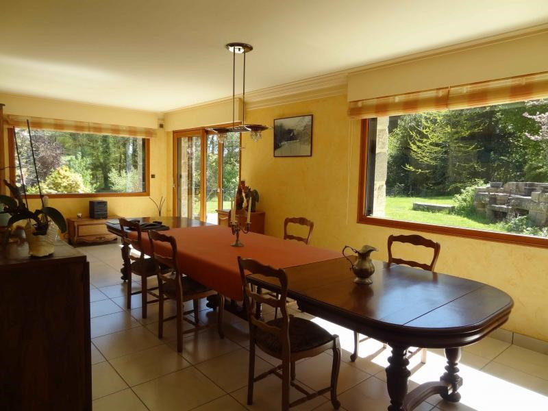 Sale house / villa Ploeuc l hermitage 447000€ - Picture 8