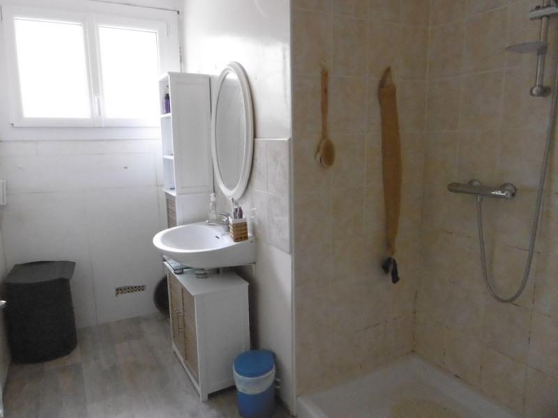 Sale house / villa Amfreville la mi voie 158500€ - Picture 5
