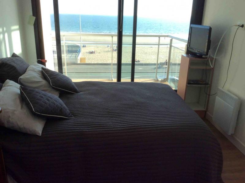 Location vacances appartement Pornichet 658€ - Photo 6