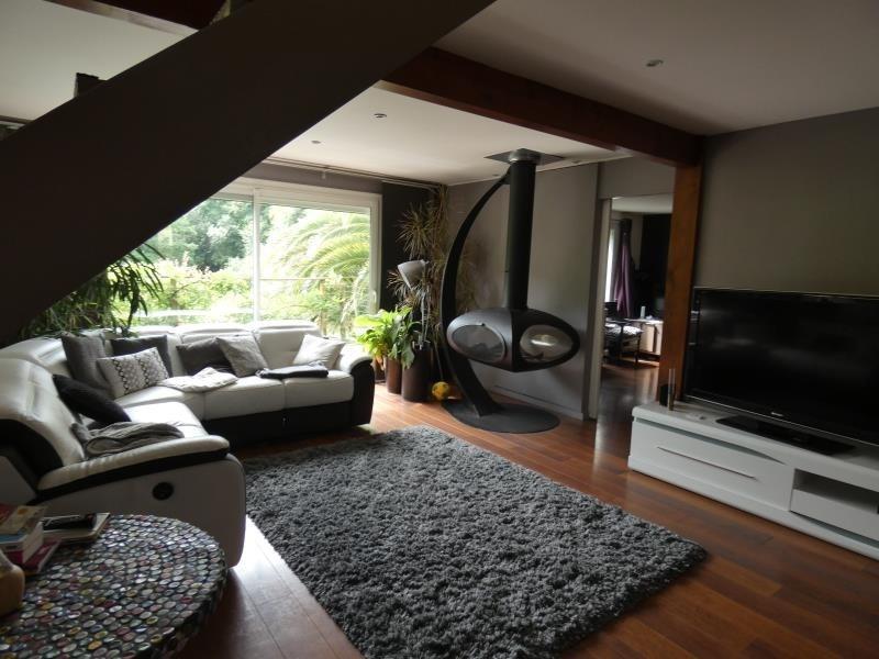 Deluxe sale house / villa Tarnos 630000€ - Picture 7