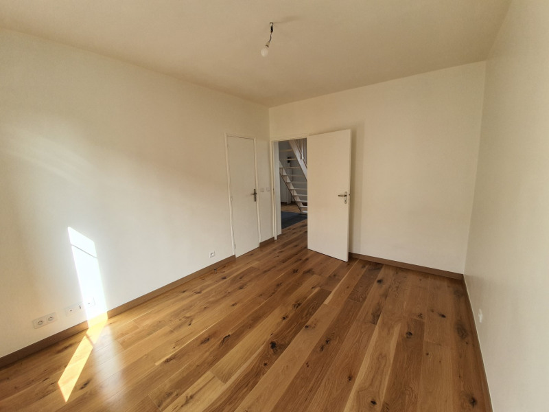 Vente appartement Ivry-sur-seine 354 000€ - Photo 10