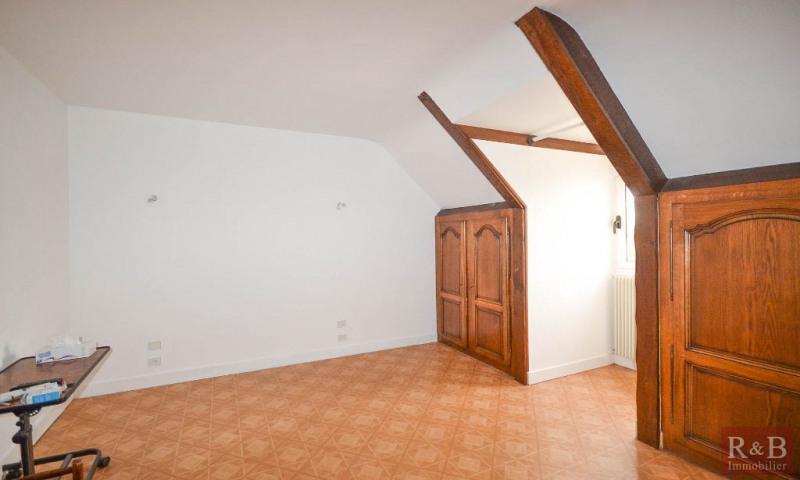Sale house / villa Les clayes sous bois 483000€ - Picture 10