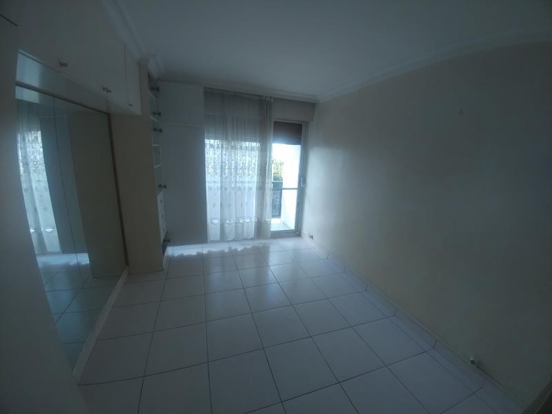 Vente appartement Sarcelles 189 000€ - Photo 4