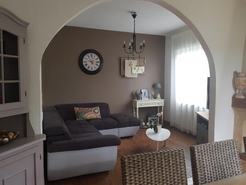 Sale house / villa Labruguiere 174000€ - Picture 2