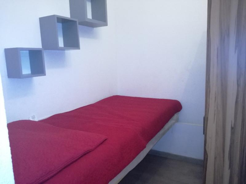 Sale apartment La grande motte 200000€ - Picture 6