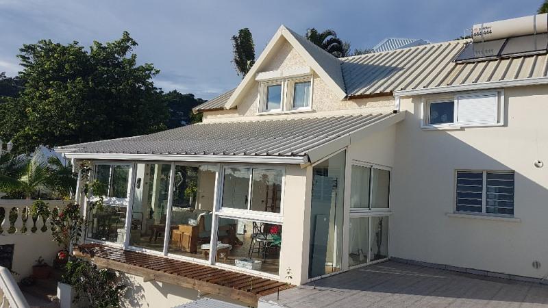Vente maison / villa Saint denis 490000€ - Photo 1