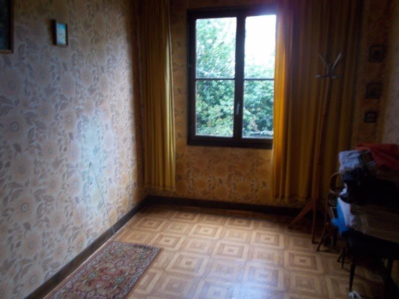 Sale house / villa Sainpuits 26000€ - Picture 6