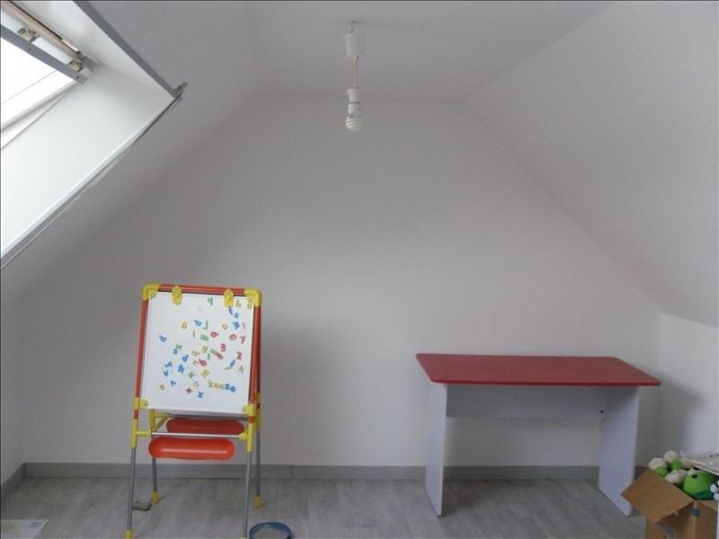 Rental apartment Redene 470€ CC - Picture 3