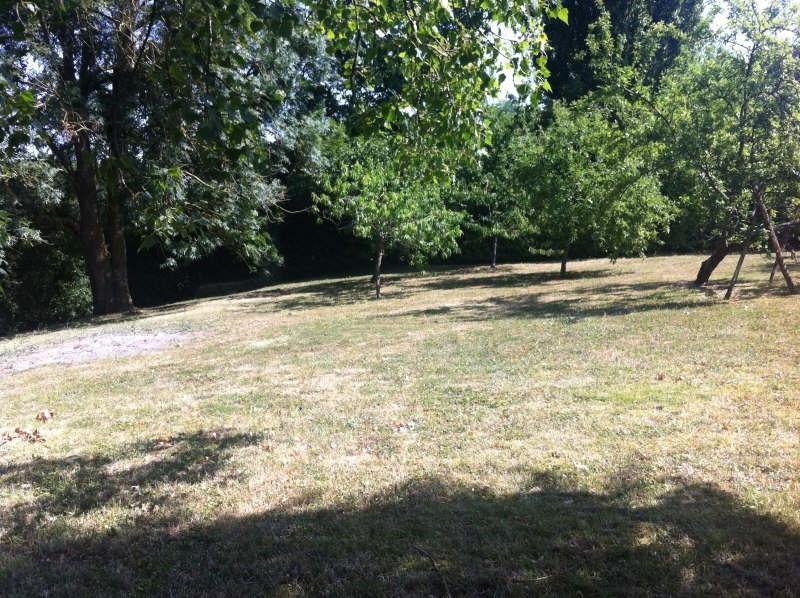 Vente terrain Le chatelet en brie 122000€ - Photo 1