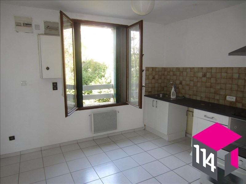 Vente maison / villa Baillargues 290000€ - Photo 4