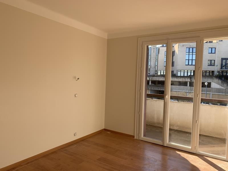 Rental apartment Rodez 630€ CC - Picture 3