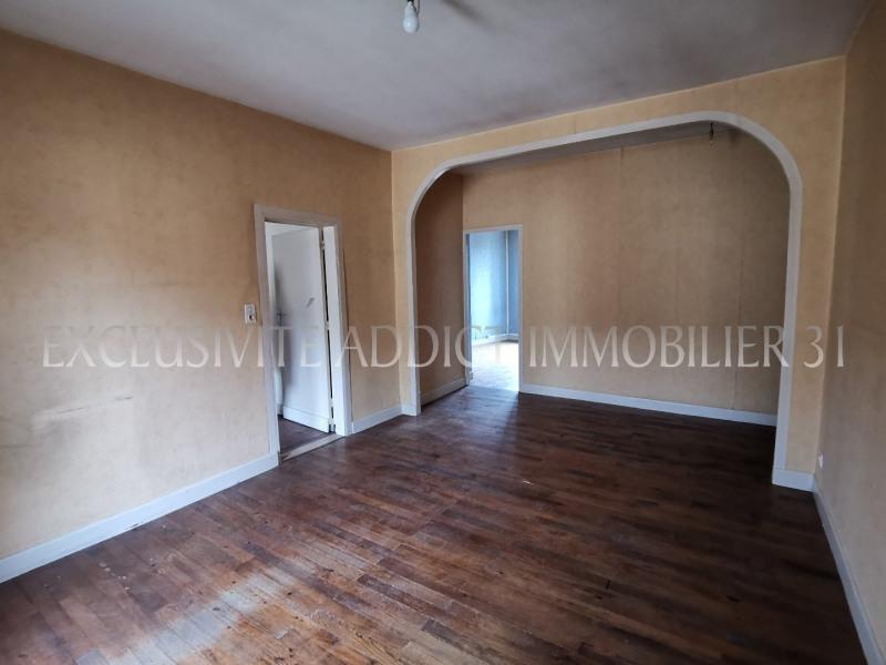 Produit d'investissement immeuble Damiatte 110000€ - Photo 3