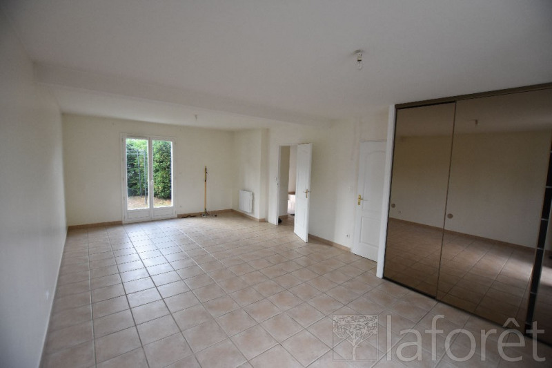 Vente maison / villa Belleville 223 000€ - Photo 3