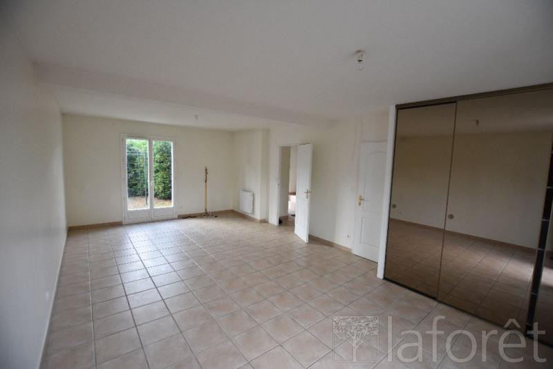 Vente maison / villa Belleville 223000€ - Photo 3