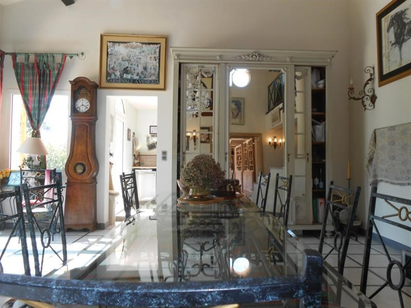 Vente maison / villa Saint-florent 1458000€ - Photo 10