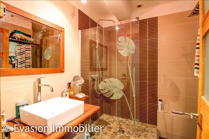 Sale apartment Sallanches 166 600€ - Picture 3