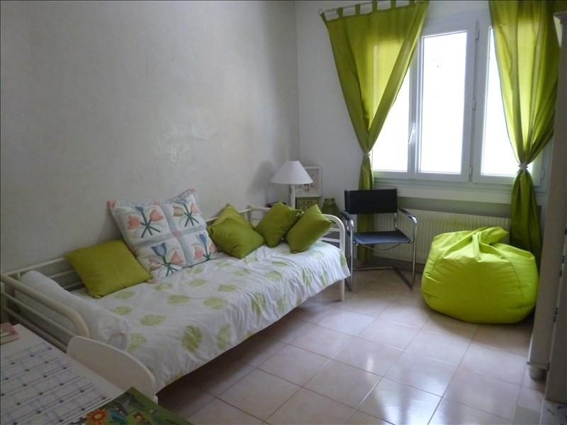 Vente de prestige maison / villa Six fours les plages 715000€ - Photo 10
