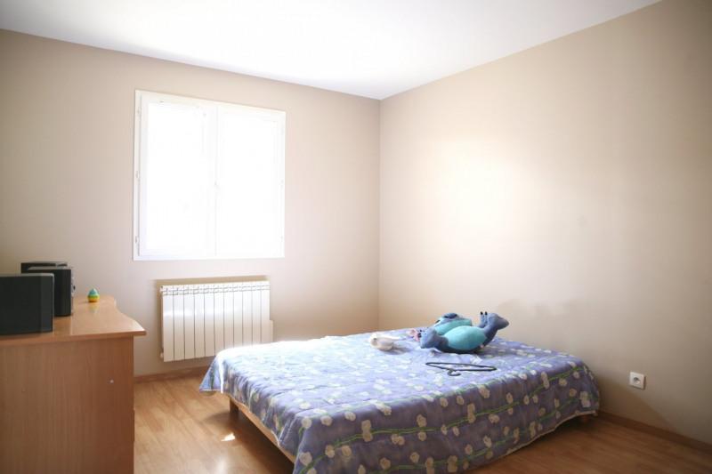 Vente maison / villa St genis les ollieres 549000€ - Photo 4