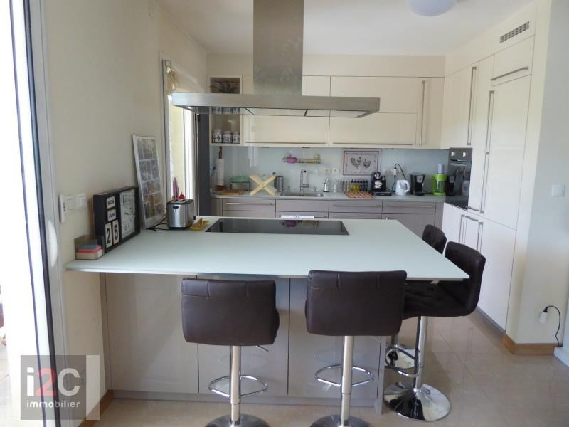 Vente appartement Ferney voltaire 449000€ - Photo 6