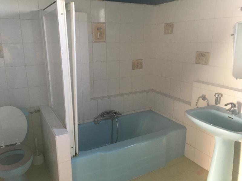 Sale house / villa Vendome 212000€ - Picture 11