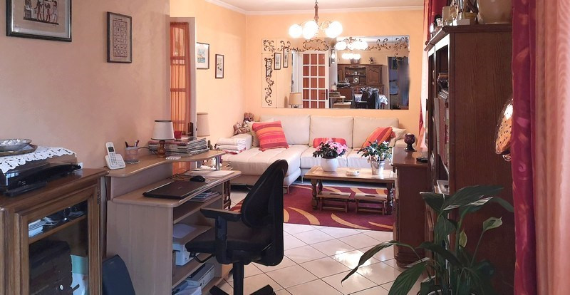 Vente appartement Villiers-sur-marne 219 000€ - Photo 3