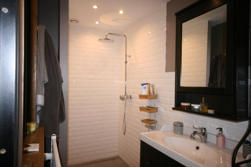 Deluxe sale house / villa Saint georges de didonne 609000€ - Picture 9
