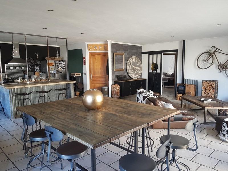 Vente maison / villa L'île-d'olonne 391800€ - Photo 3