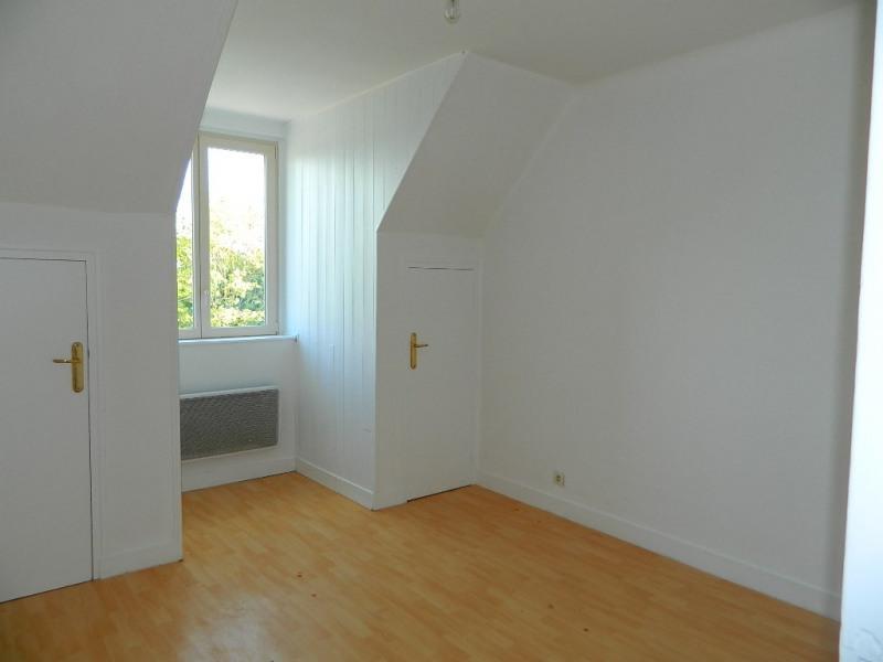 Verkauf wohnung Maintenon 60500€ - Fotografie 5