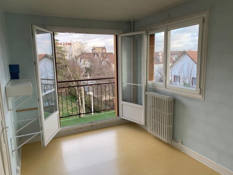 Sale apartment Bondy 181900€ - Picture 5