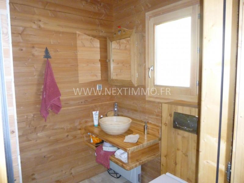 Vente maison / villa Valdeblore 490000€ - Photo 18