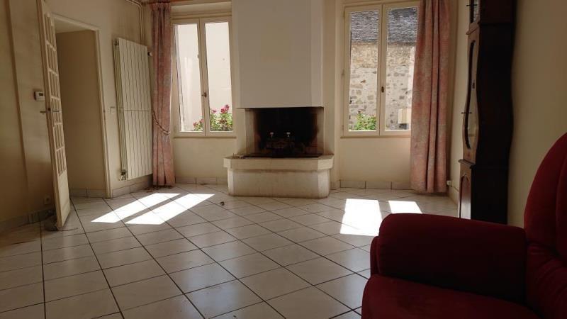 Sale house / villa Bois le roi 238000€ - Picture 3