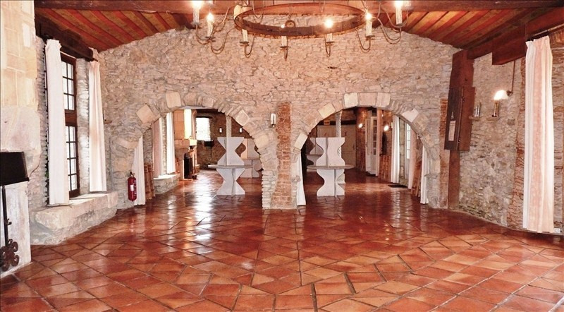 Vente de prestige château Marmande 3 150 000€ - Photo 4