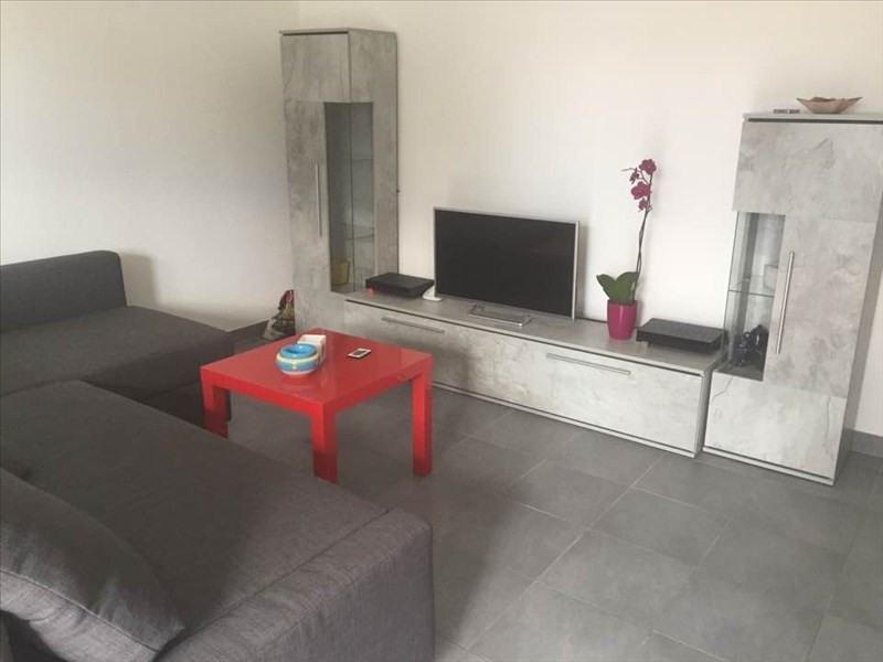 Rental apartment Seltz 590€ CC - Picture 6