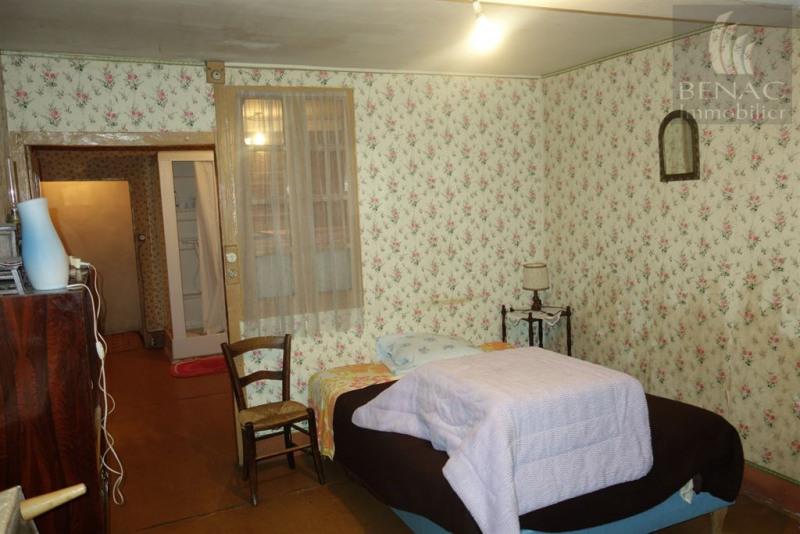 Sale house / villa Realmont 20000€ - Picture 4