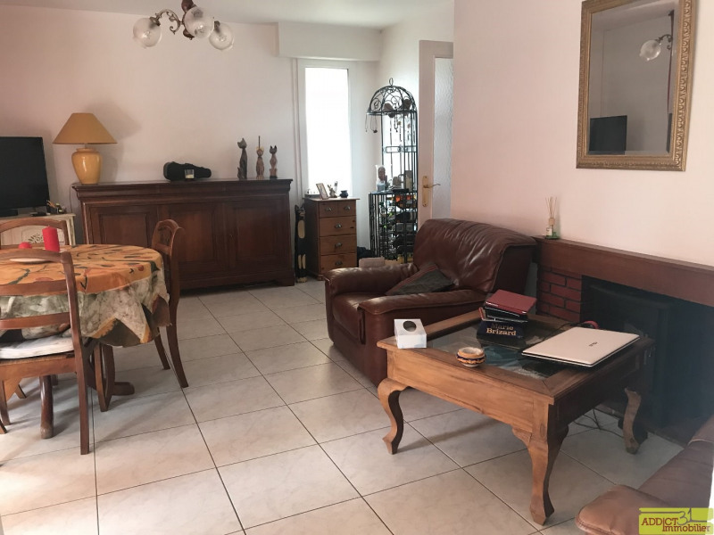 Vente maison / villa Secteur launaguet 280 000€ - Photo 3