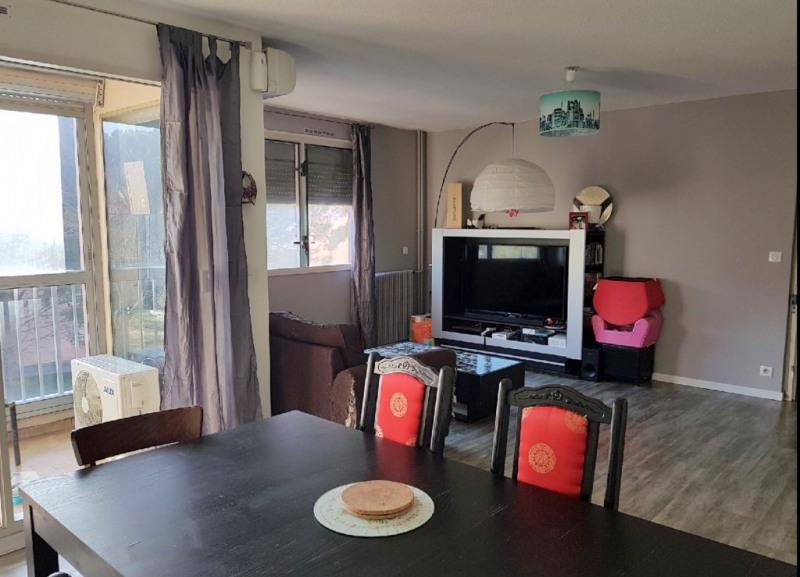Sale apartment Salon de provence 136000€ - Picture 3