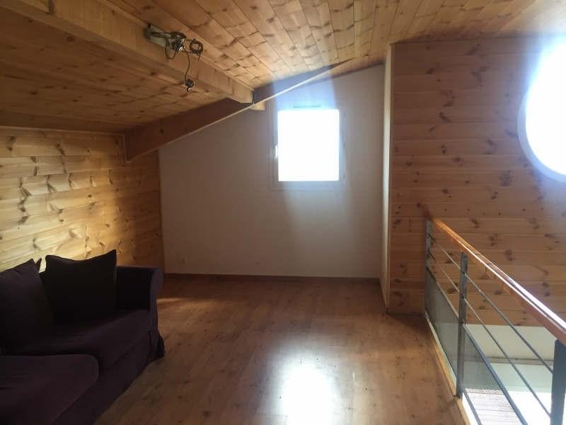 Sale house / villa Barcillonnette 371000€ - Picture 4