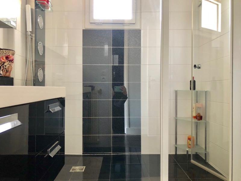 Vente appartement Gouvieux 384000€ - Photo 9