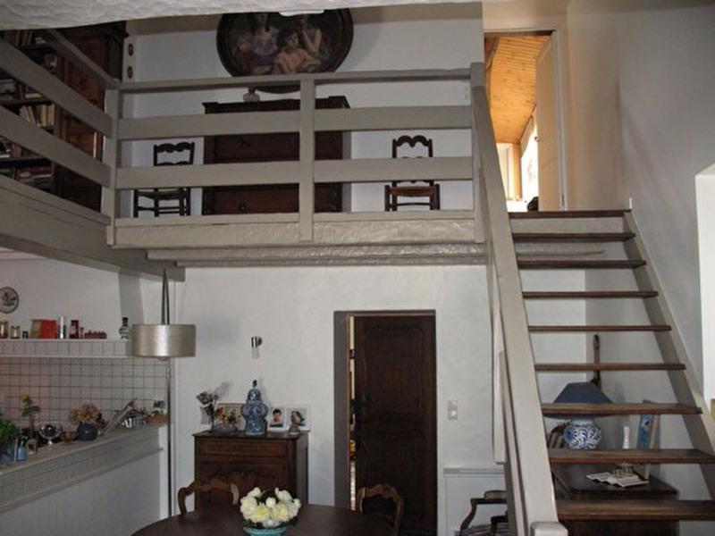 Vente maison / villa Mornac sur seudre 317000€ - Photo 6