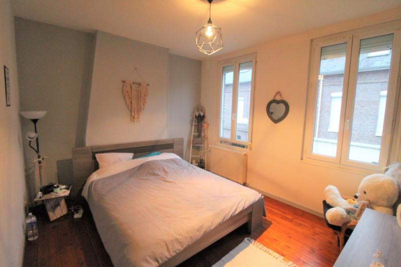 Vente maison / villa Saint etienne du rouvray 152000€ - Photo 5